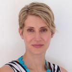 Susannah Kulincevic IFAA